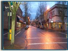 rdstmcminnville4